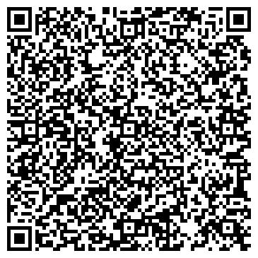 QR-код с контактной информацией организации ЧП Никитин Н. Н.