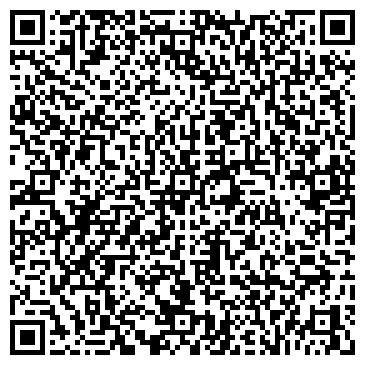 QR-код с контактной информацией организации Субъект предпринимательской деятельности 4Сезона