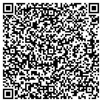"""QR-код с контактной информацией организации ЧП""""Вышкив-брук"""""""