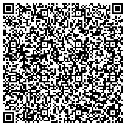 QR-код с контактной информацией организации ООО «ЕВРОДАХ ЭЛИТ» — Мастика битумная, Рубероид, Кровельные работы