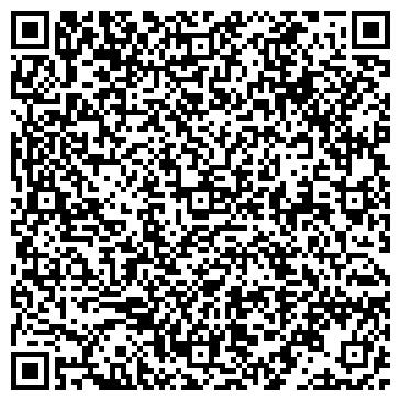 QR-код с контактной информацией организации СПД Бондаренко С. Л.