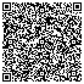 QR-код с контактной информацией организации Юг Пресс-Форм