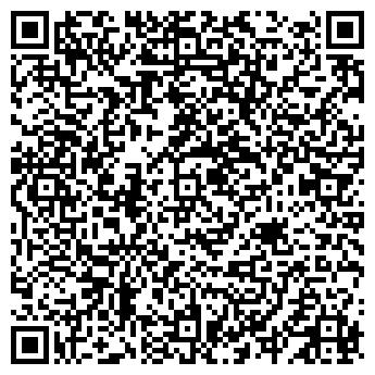 QR-код с контактной информацией организации ф о-п Любота