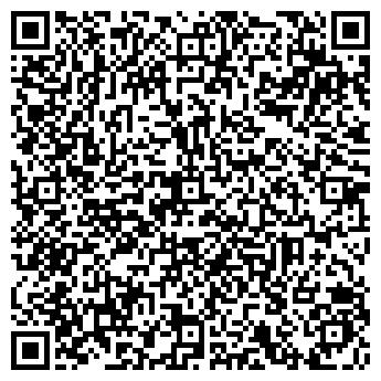 """QR-код с контактной информацией организации СПД """"Алмаз-ВТВ"""""""