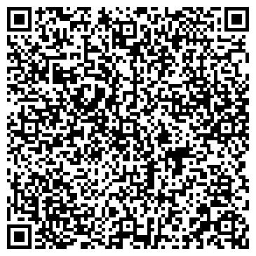 """QR-код с контактной информацией организации ООО """"Архетон - Украина"""""""