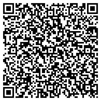 QR-код с контактной информацией организации Труба, Субъект предпринимательской деятельности