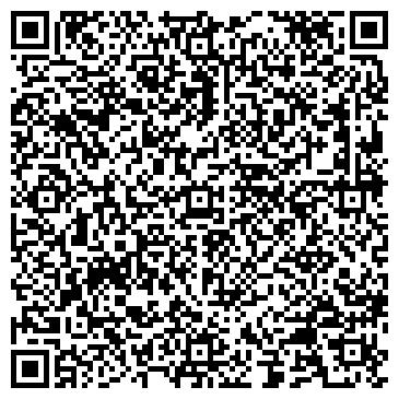 QR-код с контактной информацией организации StroyPlast Ukraine