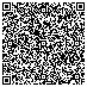 """QR-код с контактной информацией организации OOO """"Abro-Group"""""""
