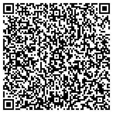 QR-код с контактной информацией организации ЛФ ГП НИИ строительных конструкций