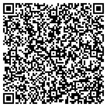 """QR-код с контактной информацией организации Общество с ограниченной ответственностью ООО """"ЭНЕРГОСИТИ"""""""