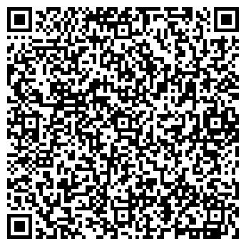 """QR-код с контактной информацией организации Частное предприятие чп""""Ковка-Котовск"""""""
