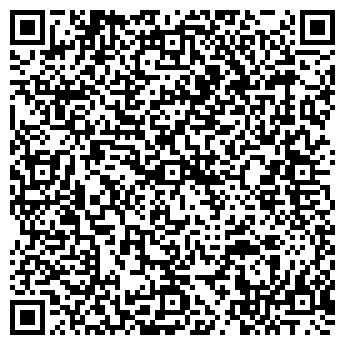 """QR-код с контактной информацией организации ООО """"СИЛЕНСА"""""""