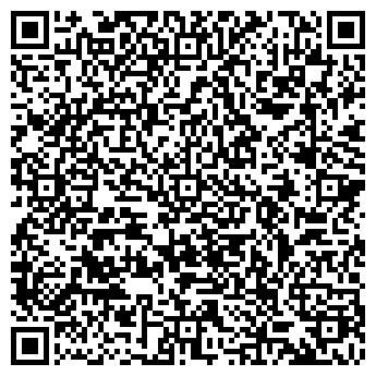 QR-код с контактной информацией организации ЧП Рыженко Н. Н