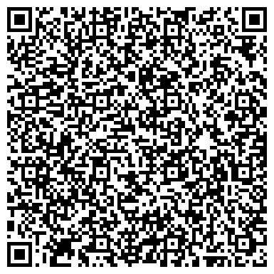 """QR-код с контактной информацией организации Общество с ограниченной ответственностью ТОВ """"Юрский горизонт"""""""