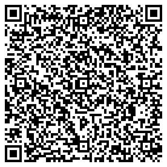 """QR-код с контактной информацией организации ООО """"Спецбурение"""""""
