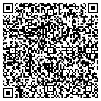 QR-код с контактной информацией организации Веник сорго, Киев