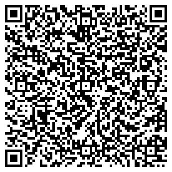 QR-код с контактной информацией организации ДОНЕЦКОЕ ГП АПТЕКА №204
