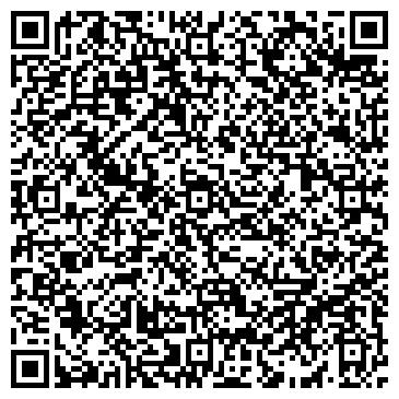 QR-код с контактной информацией организации Политехстрой Комплекс