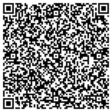 QR-код с контактной информацией организации Субъект предпринимательской деятельности Итонгстрой