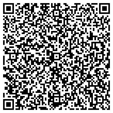 """QR-код с контактной информацией организации Общество с ограниченной ответственностью OOO """"С-Буд"""""""