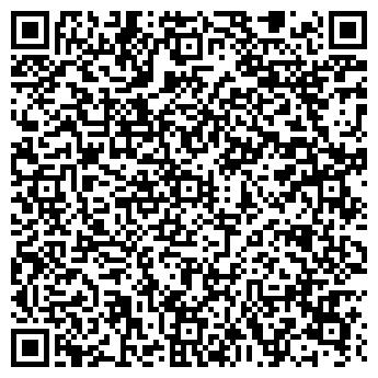 QR-код с контактной информацией организации СТРОЕЧКА. СОМ.UA, Частное предприятие