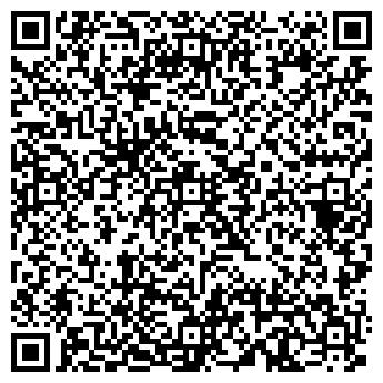 QR-код с контактной информацией организации чп Дидык