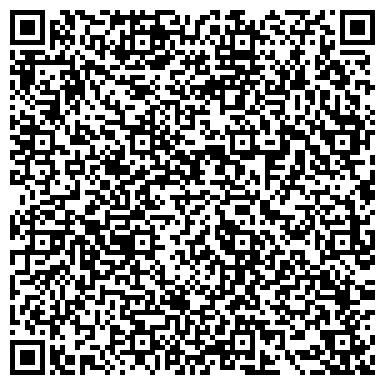 QR-код с контактной информацией организации ВАША КРЫША (ФЛП Сидоренко А. В.)