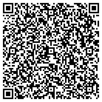 QR-код с контактной информацией организации ЧП НИМЧЕНКО