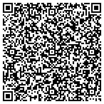 """QR-код с контактной информацией организации Интернет-магазин """"Оконный двор"""""""