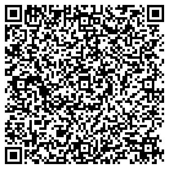 QR-код с контактной информацией организации ПРОМТЕХСЕРВИС
