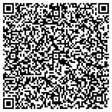 QR-код с контактной информацией организации Общество с ограниченной ответственностью ООО Экозерносервис