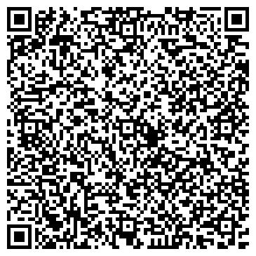 QR-код с контактной информацией организации Частное предприятие ПСП «Гранит»