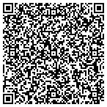 QR-код с контактной информацией организации VideoSystem, Субъект предпринимательской деятельности