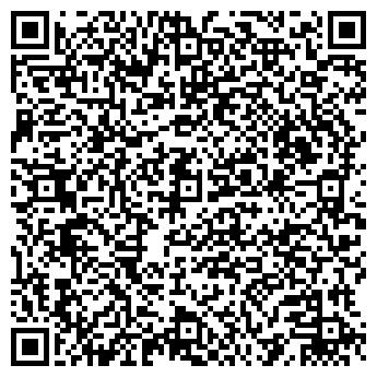 QR-код с контактной информацией организации Частное предприятие СПД Пчелинцев