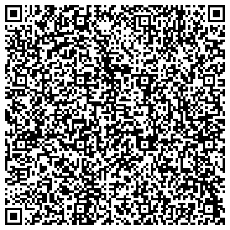 QR-код с контактной информацией организации Частное предприятие Двері для Вас міжкімнатні та вхідні за найбільш привабливими цінами у Києві, доставка, встановлення.