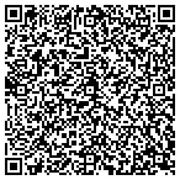 QR-код с контактной информацией организации Субъект предпринимательской деятельности «Donetsk security group»
