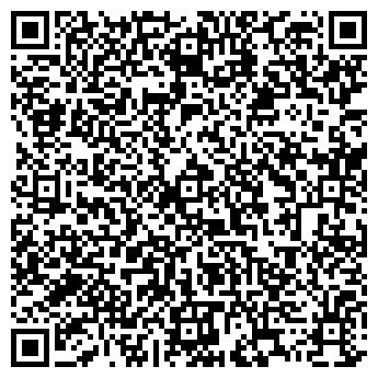"""QR-код с контактной информацией организации Общество с ограниченной ответственностью ООО """"Ф3"""""""