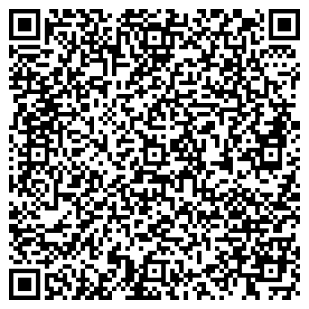 QR-код с контактной информацией организации ЧП Трукоз. В. Б