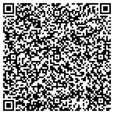 QR-код с контактной информацией организации Общество с ограниченной ответственностью ООО «Компания «Укрпром»