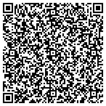 QR-код с контактной информацией организации ваш мастер (Эпицентр)