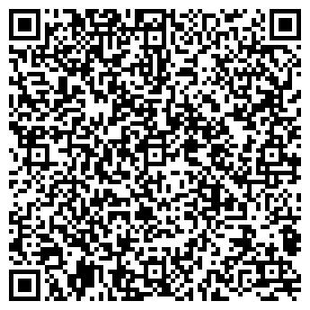 QR-код с контактной информацией организации Частное предприятие ЧП «Мира — Буд»