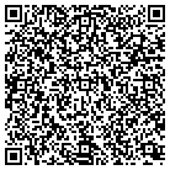 QR-код с контактной информацией организации Садовые Технологии