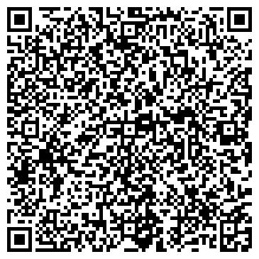 QR-код с контактной информацией организации GeneralGazstroy