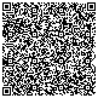 """QR-код с контактной информацией организации Служба гидроизоляции """"Пенетрон-Кировоград"""""""