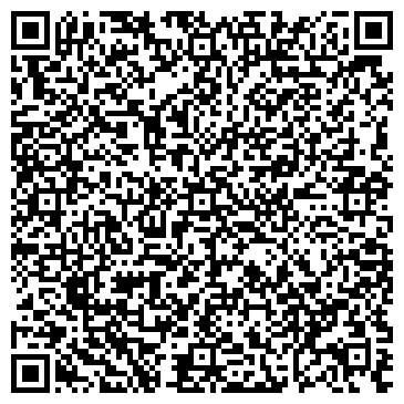 QR-код с контактной информацией организации Сантехник Сервис