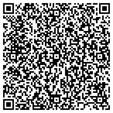 QR-код с контактной информацией организации 000<<Дионис. Плюс>>