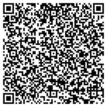 QR-код с контактной информацией организации ЧП Молотков