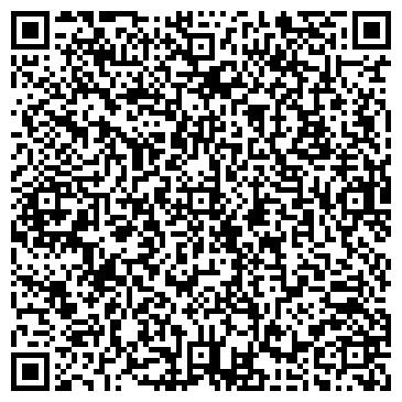 """QR-код с контактной информацией организации ПП """"Одессагеопроект"""""""