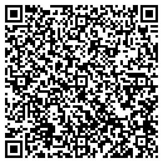 QR-код с контактной информацией организации Ks-bass