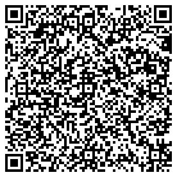 QR-код с контактной информацией организации ЧП АРТ-КОСТ